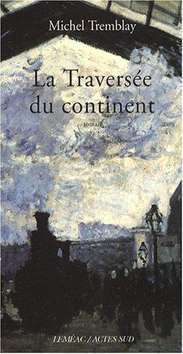"""<a href=""""/node/16072"""">La traversée du continent</a>"""