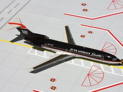 gemini200-us-airways-shuttle-boeing-727-200-by-geminijets