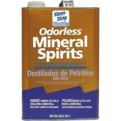 w-m-barr-gksp94006-odorless-mineral-spirits-pack-of-4-by-klean-strip
