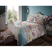 Suchergebnis Auf Amazon De Fur Bett Vintage 140 X 200 Cm 4 Sterne