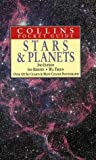 Collins Pocket Guide – Stars and Planets