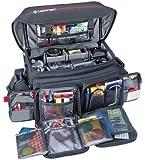 Tamrac 612 Pro System 12 Bag for DSLR Camera- Black