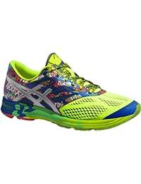 ASICS Gel-Noosa Tri 10 - Zapatillas de deporte para hombre