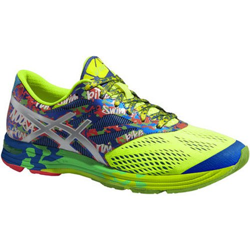 asics-gel-noosa-tri-10-scarpe-sportive-uomo-giallo-flash-yellow-lightning-blue-791-44