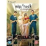 Nip/Tuck - Season 4