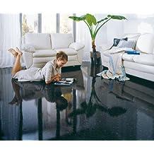 Hochglanz laminat günstig  Suchergebnis auf Amazon.de für: hochglanz laminat