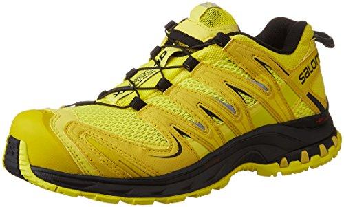 390716-salomon-xa-pro-3d-corona-yellow-42-2-3
