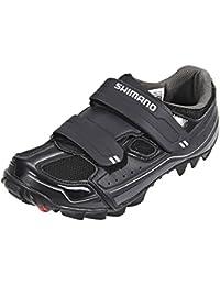 Shimano SH-M065L - Zapatillas - negro Talla 42 2017