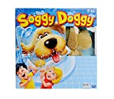 Spin Master 6040698 - Spin Master Games - Soggy Doggy