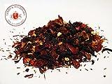 Früchte-Tee Kaminzauber 250g
