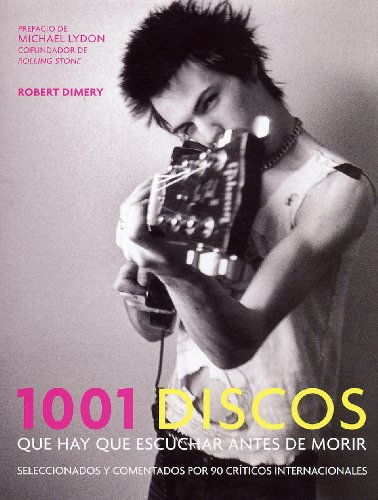 1001-discos-que-hay-que-escuchar-antes-de-morir-1001-albums-you-must-hear-before-you-die