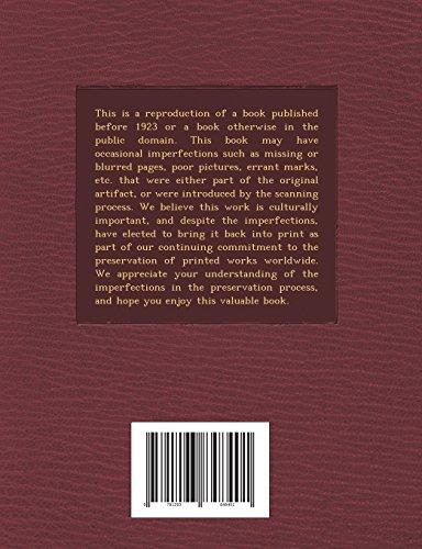 Histoire de La Medecine Clinique - Primary Source Edition