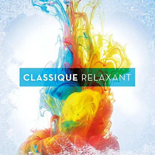 classique-relaxant-ltd