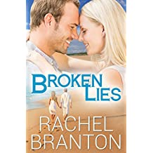 Broken Lies (Lily's House Book 5) (English Edition)