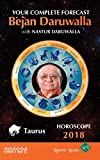 #9: Horoscope 2018: Taurus Your Complete Forecast (City Plans)