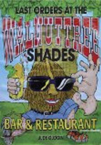last-orders-at-the-walnut-tree-shades