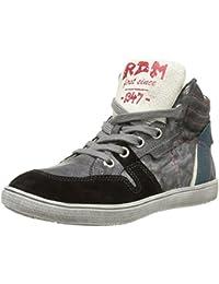 Ramdam Sakura, Sneakers Basses garçon