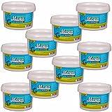 Hesselink® Handwaschpaste 'Mega' 500ml (10x 500ml)