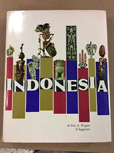 indonesia-collana-il-marcopolo-sulle-civilta-extraeuropee
