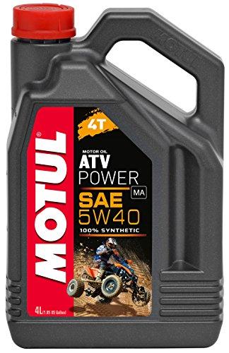motul-105898-aceite-atv-power-4t-5w40-4-l
