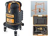 Laser Multilignes Geo Fennel Fl 66 Xtreme - Taille Unique