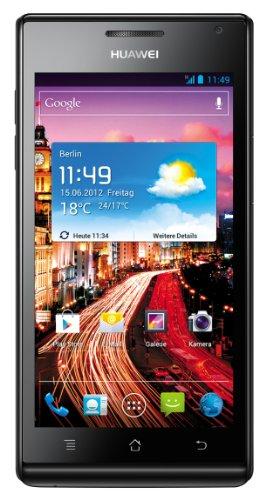 Imagen 1 de Huawei QISU9200