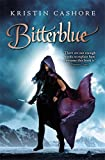 Bitterblue (Seven Kingdoms Trilogy 3)