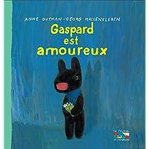 Gaspard est amoureux (Gaspard et Lisa)