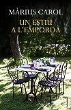 Un estiu a l'Empordà (Classica (catalan))