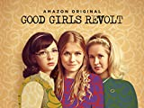 Good Girls Revolt - Staffel 1 [dt./OV]