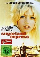 Sugarland Express hier kaufen