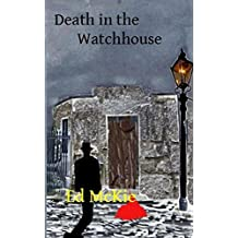 Death in the Watchhouse