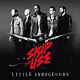 Little Armageddon (Deluxe)