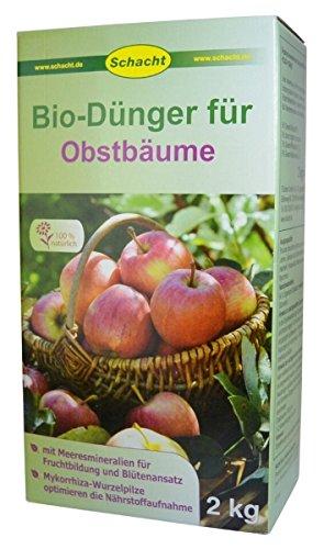 schacht-bio-dunger-fur-obstbaume-obstbaumdunger-2-kg