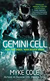 Gemini Cell (Shadow Ops: Reawakening Book 1) (English Edition)