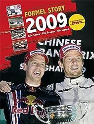 Formel Story 2009
