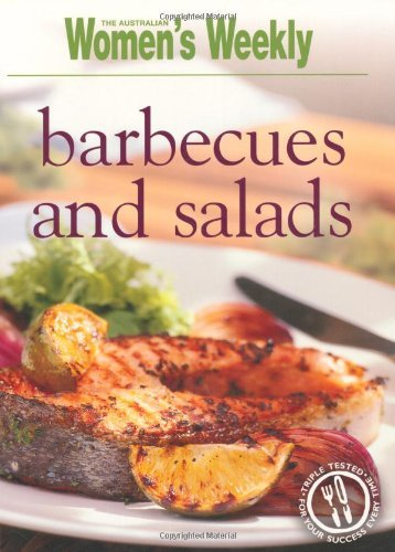 barbecues-amp-salads-the-australian-women-39-s-weekly-essentials-by-australian-women-39-s-weekly-1-mar-2009-paperback