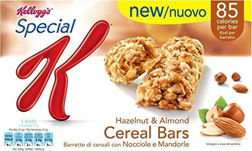 kelloggs-cereali-special-k-bar-di-nocciole-e-mandorle-5x21g