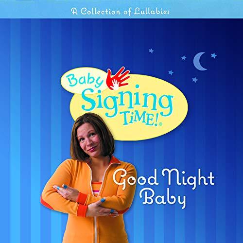Good Night Baby (Coleman Baby)
