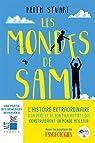 Les mondes de Sam par Stuart