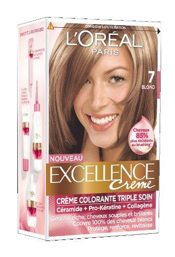 loreal-paris-excellence-creme-7-blond