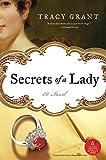 Secrets of a Lady