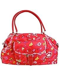 Oilily Damen Tasche Carry All OCB2105