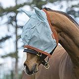 Horseware Irland RAMBO Fliegenmaske