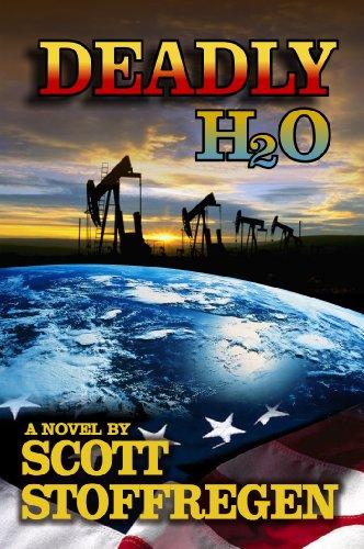 Deadly H2O (English Edition) eBook: Scott Stoffregen: Amazon.es ...