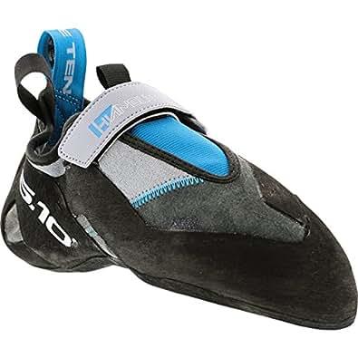 Five Ten , Chaussures d'excalade pour homme multicolore 7 D(M) US