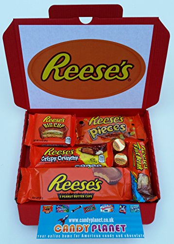 reeses-reeses-gift-present-american-candy-selection-box-hamper-girlfriend-boyfriend-best-friend-pean