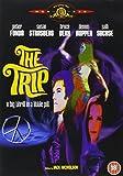 The Trip [Reino Unido] [DVD]