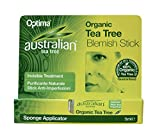 Australian Tea Tree Blemish Stick 7ml