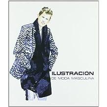 Amazon.es  moda masculina  Libros 9c5b5aa861c6